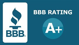 Bona Fide Home & Mold Inspections Better Business Bureau
