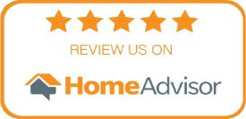 Bonafide Home Inspections Home Advisor