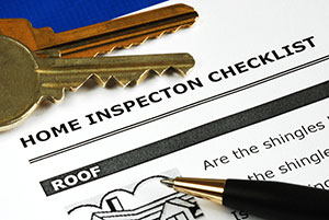 pre purchase home Inspection service Cranston