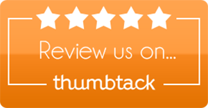 Bona Fide Home & Mold Inspections Thumbtack Reviews